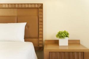 Room-Superior-Double_AJAXHOTEL