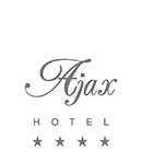 Ajax hotel logo