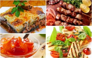 greek-style-moussaka-10