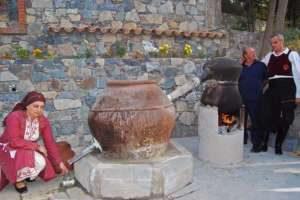 zivania event cyprus